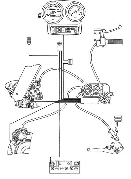 BMW description of ABS2